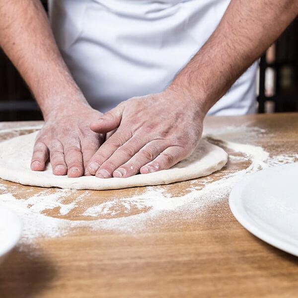 Pizzeria-Al-Pomodoro-21