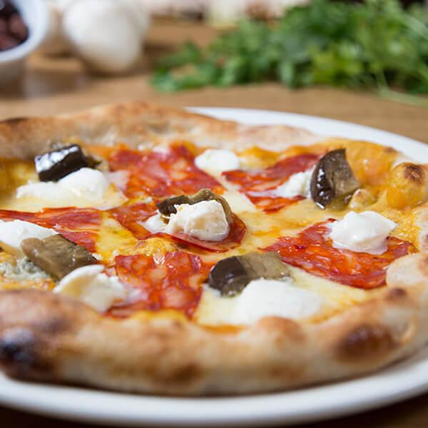Pizzeria-Al-Pomodoro-24