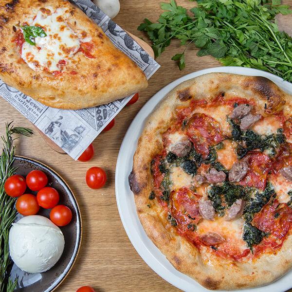 Pizzeria-Al-Pomodoro-25