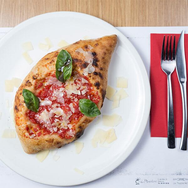 Pizzeria-Al-Pomodoro-4